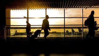海外赴任中の携帯番号の維持