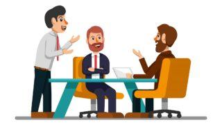 ビジネス英会話ランキング