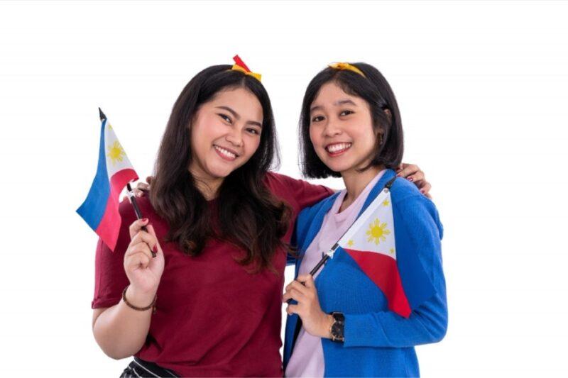 フィリピン人講師が初心者におすすめの理由