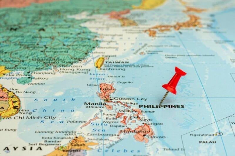 初心者におすすめ!コスパの良いフィリピン人オンライン英会話10選